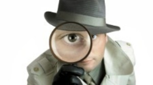 Magnifying-glass-the-perils-of-digital-snooping-ca083bf0af