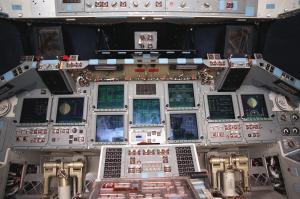 Shuttle-Atlantis_panel